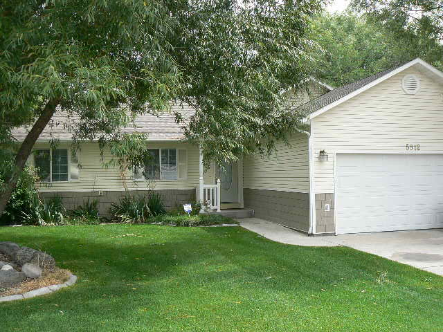 One level home for sale greg johnston real estate blog for One level houses for sale