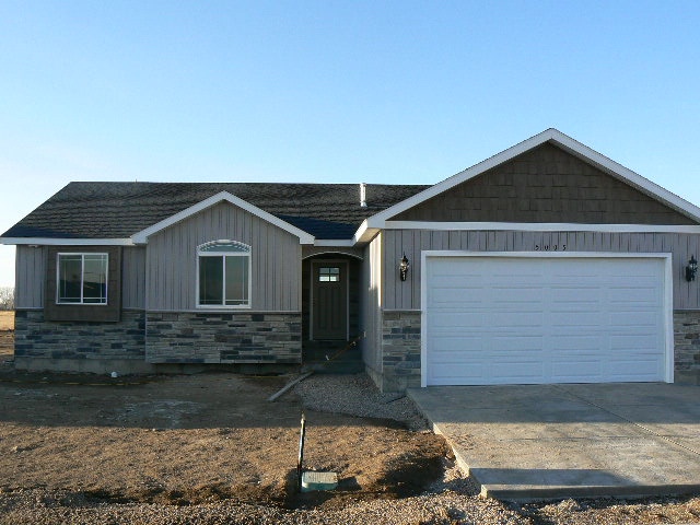 New Homes For Sale Built By Rockwell Homes Pocatello Idaho