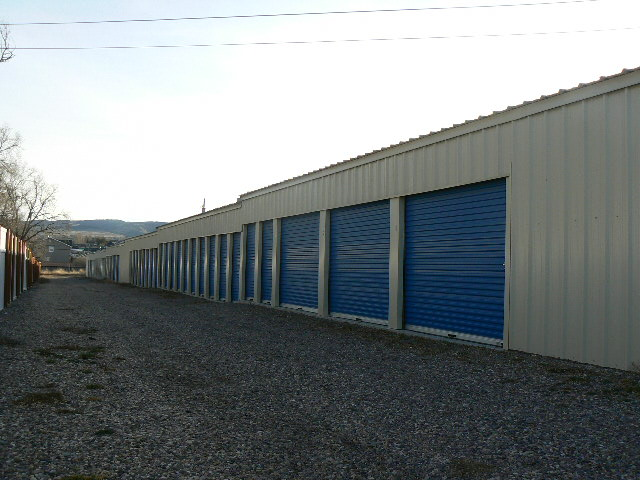 Storage Units For Sale In Pocatello Idaho Chubbuck Greg